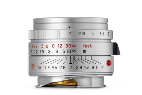 Summicron-M-35mm-f2_silver_front_teaser-crop-480x320