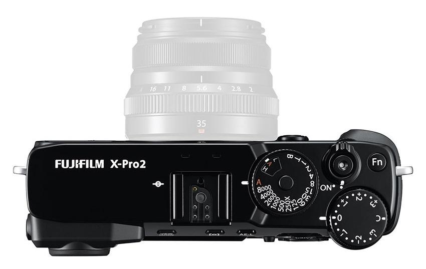 fujifilm-x-pro-2-systeemcamera-body-zwart (1)