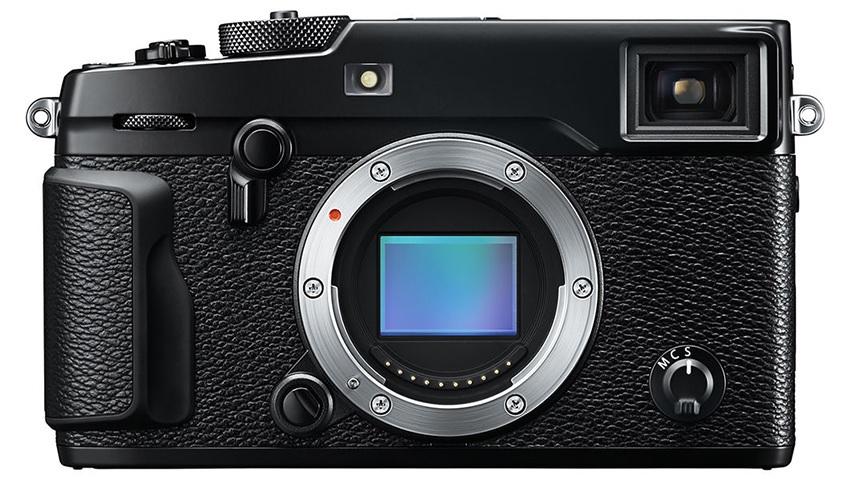 fujifilm-x-pro-2-systeemcamera-body-zwart
