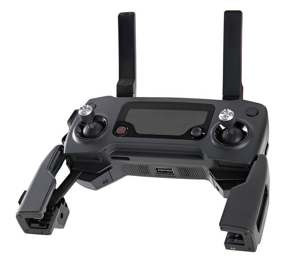 dji-mavic-drone-remote_2