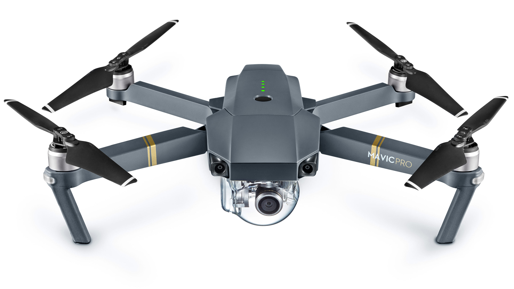 dji-mavic-drone_3